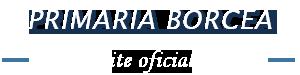 Primaria Borcea - site oficial